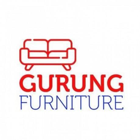 Gurung Furniture