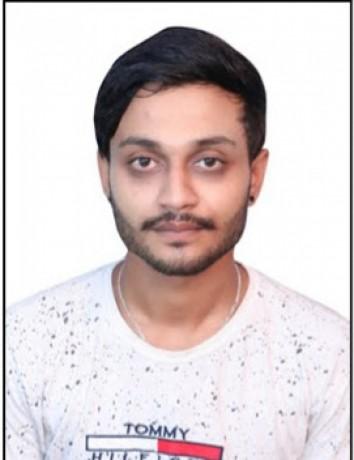 Abhishekh Jha