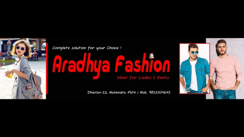 Aradhya