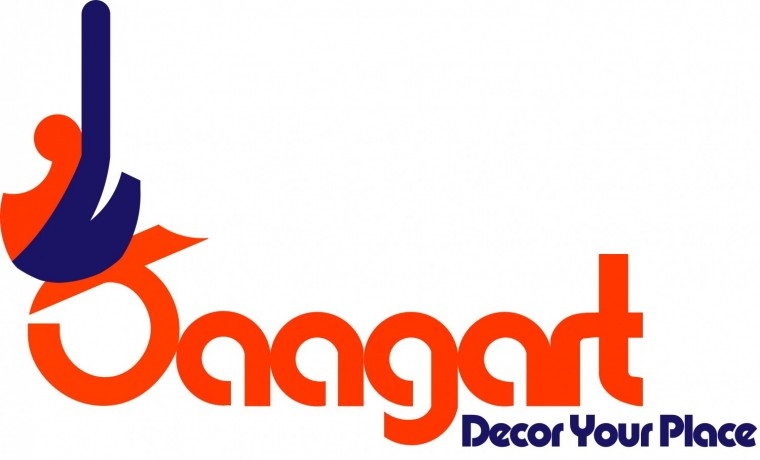"Sagart "" Decor Your Place """