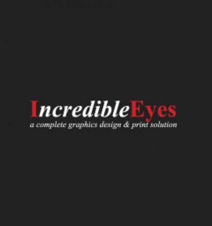 IncredibleEyes.com.np