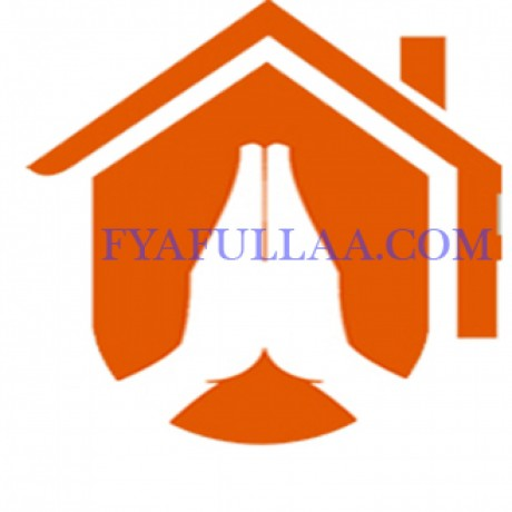 Fyafullaa Real Estate