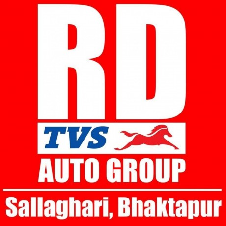 RD Auto Group