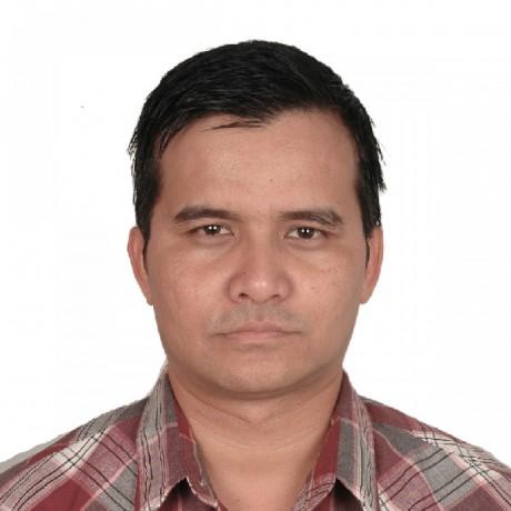 Aakash Joshi