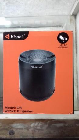 kisonli-wireless-bluetooth-speaker-big-0