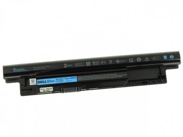 dell-battery-for-inspiron-34213521-high-copy-original-big-0