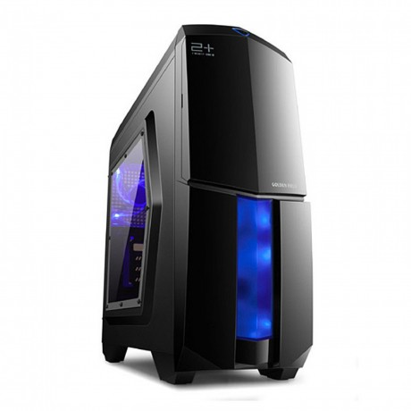 gaming-pc-on-sale-very-limited-offer-big-0