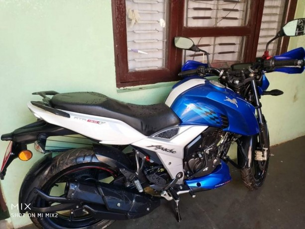 appache-1604v-on-sell-2lakh50thausand-big-1