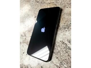 Iphone 11pro max 256 gb