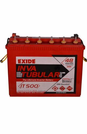 exide-invatubular-inverter-battery-big-0