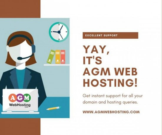 domain-hosting-registration-in-nepal-agm-web-hosting-big-0