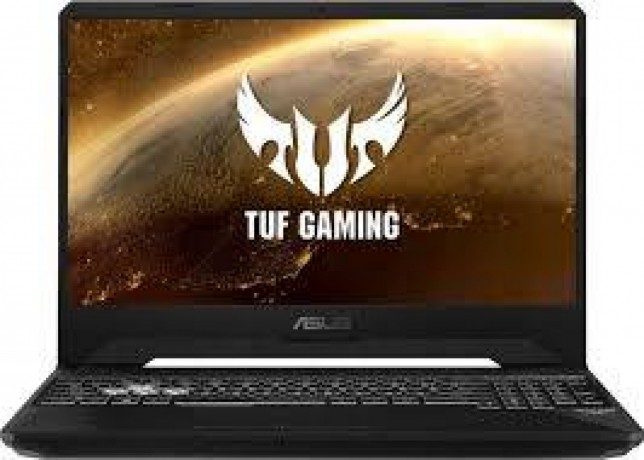 asus-tuf-505gt-rarely-used-best-gaming-laptop-on-urgent-sale-big-0