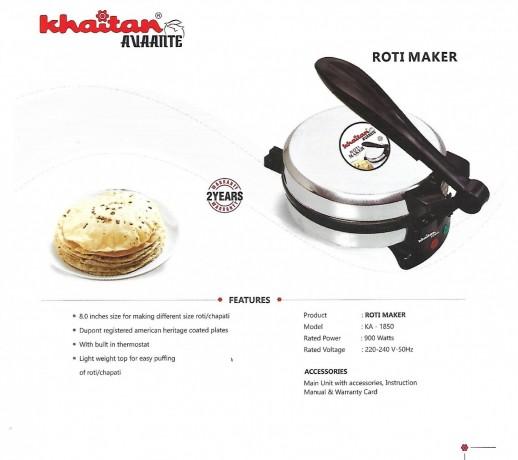 roti-maker-big-0
