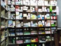 pharmacy-on-sale-at-pespsicola-small-0