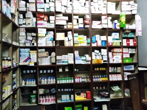 pharmacy-on-sale-at-pespsicola-big-0