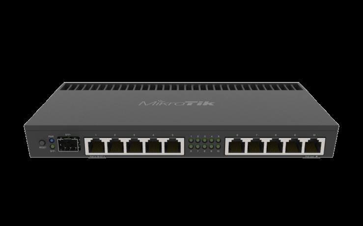 mikrotik-router-rb4011igsrm-big-0