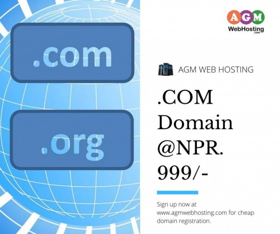 buy-domain-in-nepal-with-special-offers-agm-web-hosting-big-0