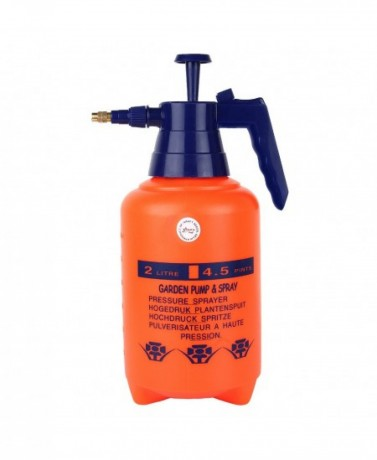 pressure-spraying-pump-2-liters-big-0
