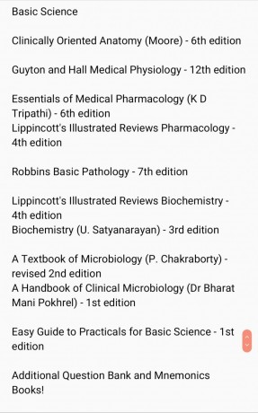 medical-textbooks-basic-science-clinicals-major-and-minor-big-4