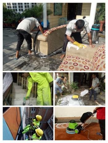 cleaning-service-in-kathmandu-nepal-big-2