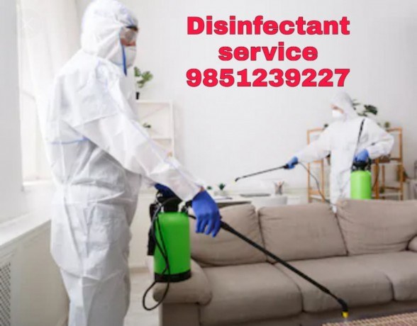 cleaning-service-in-kathmandu-nepal-big-3
