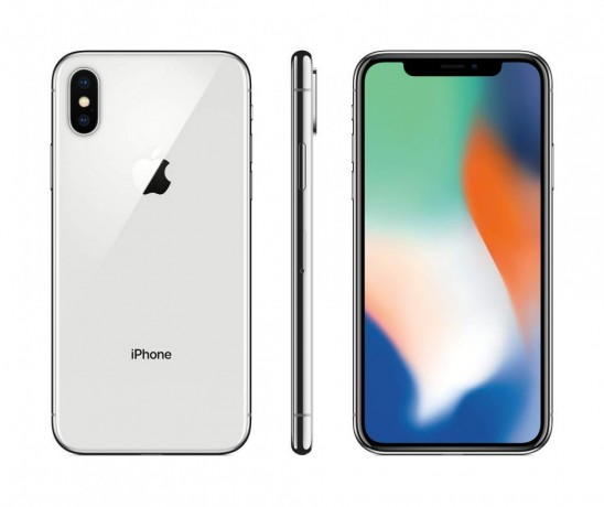 iphone-x-256-gb-internal-storage-mobile-with-power-bank-charger-earphone-backcover-white-color-big-0