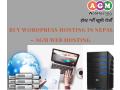 wordpress-hosting-in-nepal-buy-hosting-in-nepal-small-0