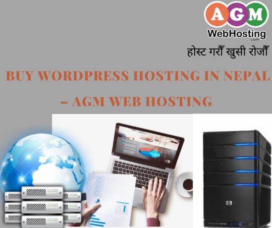 wordpress-hosting-in-nepal-buy-hosting-in-nepal-big-0