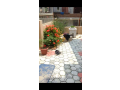 urgent-sale-of-house-in-nakhudol-lalitpur-small-1