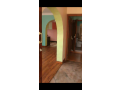 urgent-sale-of-house-in-nakhudol-lalitpur-small-2