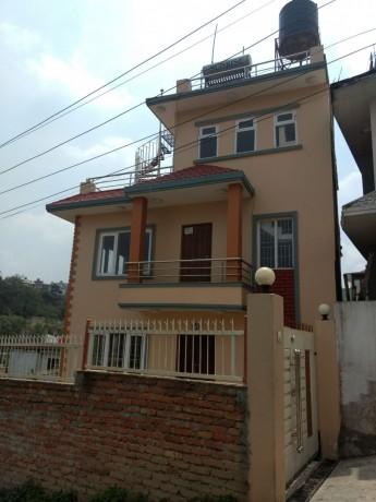 urgent-sale-of-house-in-nakhudol-lalitpur-big-4