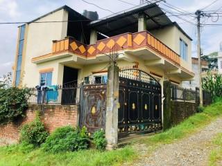 Urgent House Sale