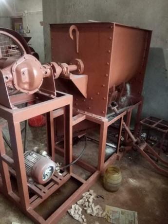 soap-and-washing-powder-factory-big-3