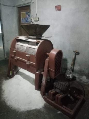 soap-and-washing-powder-factory-big-1