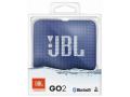 jbl-go-2-speaker-wireless-original-speaker-small-1