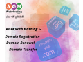 register-domain-in-nepal-agm-web-hosting-small-0
