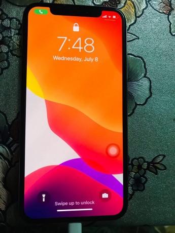iphonex-big-0