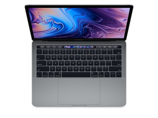 Macbook pro 13-inch,2.4ghz/quadcore i5 8/256 (2019)