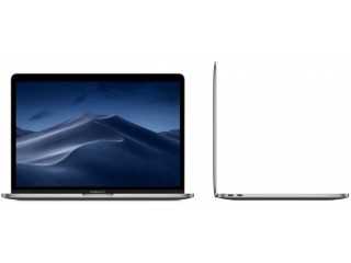 Macbook pro 13-inch,2.3ghz i5 8/256gb (2018)