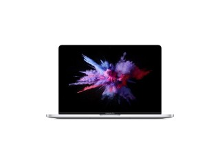 Macbook pro 13-inch,1.4ghz/quadcore i5 8/128(2019)
