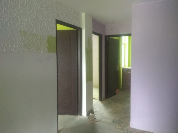 sundar-ra-akarshak-ghar-bikrima-imadol-shital-height-325ana-big-2