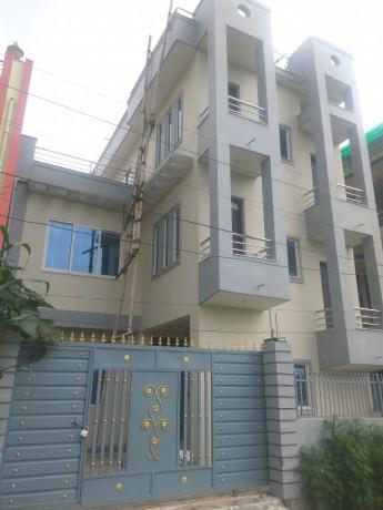 sundar-ra-akarshak-ghar-bikrima-imadol-shital-height-325ana-big-4