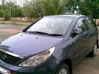 Affordable rental car service