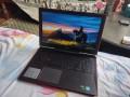 dell-gaming-laptop-g5-5587i7-8th-gen-16gb-ram-512-gb-ssd-1tb-hdd-small-1