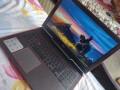 dell-gaming-laptop-g5-5587i7-8th-gen-16gb-ram-512-gb-ssd-1tb-hdd-small-2