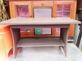 coffee-table-small-1