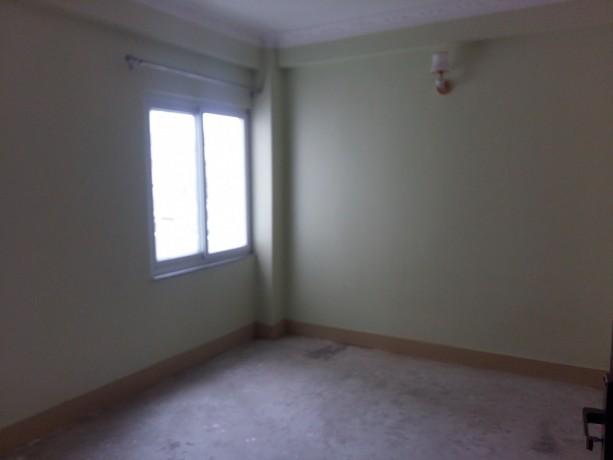 flat-for-rent-big-2
