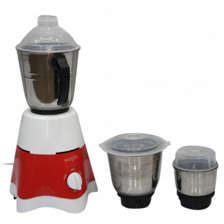 3-jar-mixer-grinder-big-0