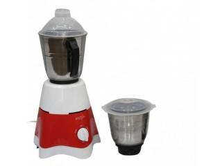 2 Jar Mixer Grinder