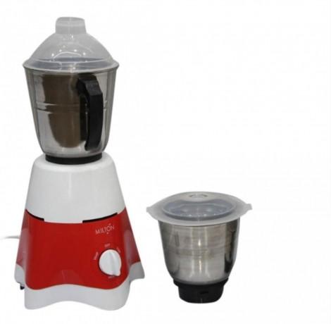 2-jar-mixer-grinder-big-0